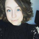 Erin Lawlor