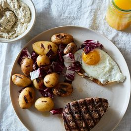 D837fa0e 80f1 42f8 964e 44ae774d969a  2016 0802 steak and eggs james ransom 097