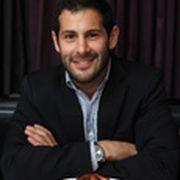 Ben Leventhal