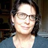 Melissa Slattery