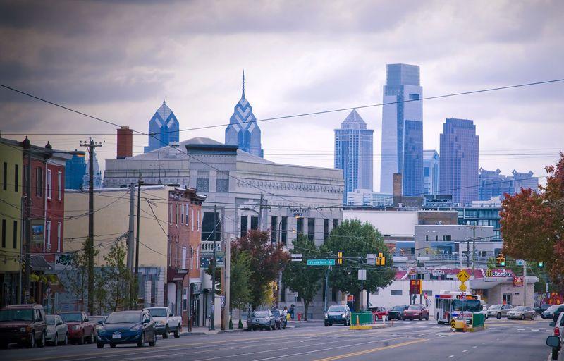 The philadelphia neighborhood you shouldn 39 t miss for Fish town philadelphia
