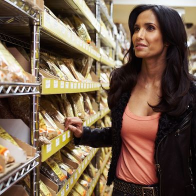 What's Behind the Padma Lakshmi We Think We Know?