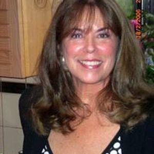 Barbara Lorenzen-Corcoran