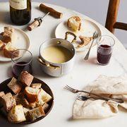 D15acf1e 292f 430b 9f56 3748ffdd4c4a  2018 0221 traditional fondue fribourgeois 3x2 edit rocky luten 032