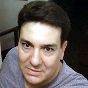 Marcus Vinicius Garcia Jorge