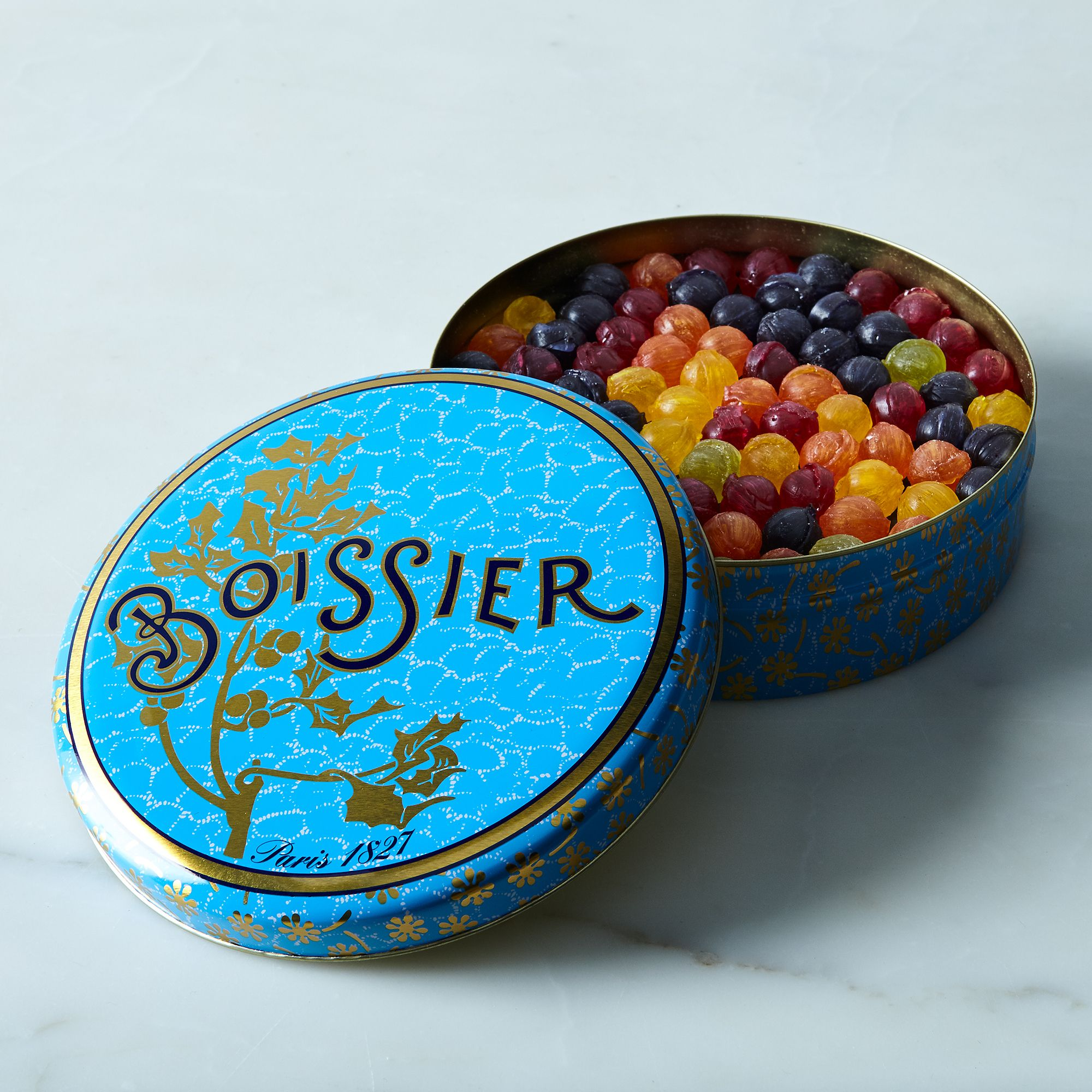 Df7ae3c5 59c7 4f3e 9cdd 76260bdaf0ff  2016 1123 maison boissier assorted fruit flavored parisian hard candies detail silo rocky luten 202