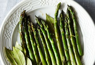 The Asparagus Recipe That Will Feed You All Week