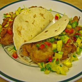A45ff161 0409 4589 bdb4 81396d176b6c  b b fish tacos w mango salsa 26may13 edited 1