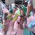 345113d7 4433 4af5 8acc 84143e88fbac  dinosaur hands