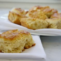 Uneeda Biscuit