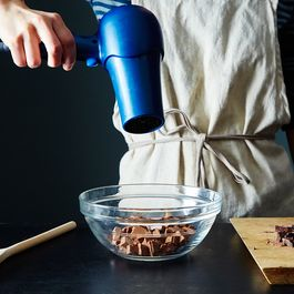 11 of the Strangest Tools in Our Kitchens