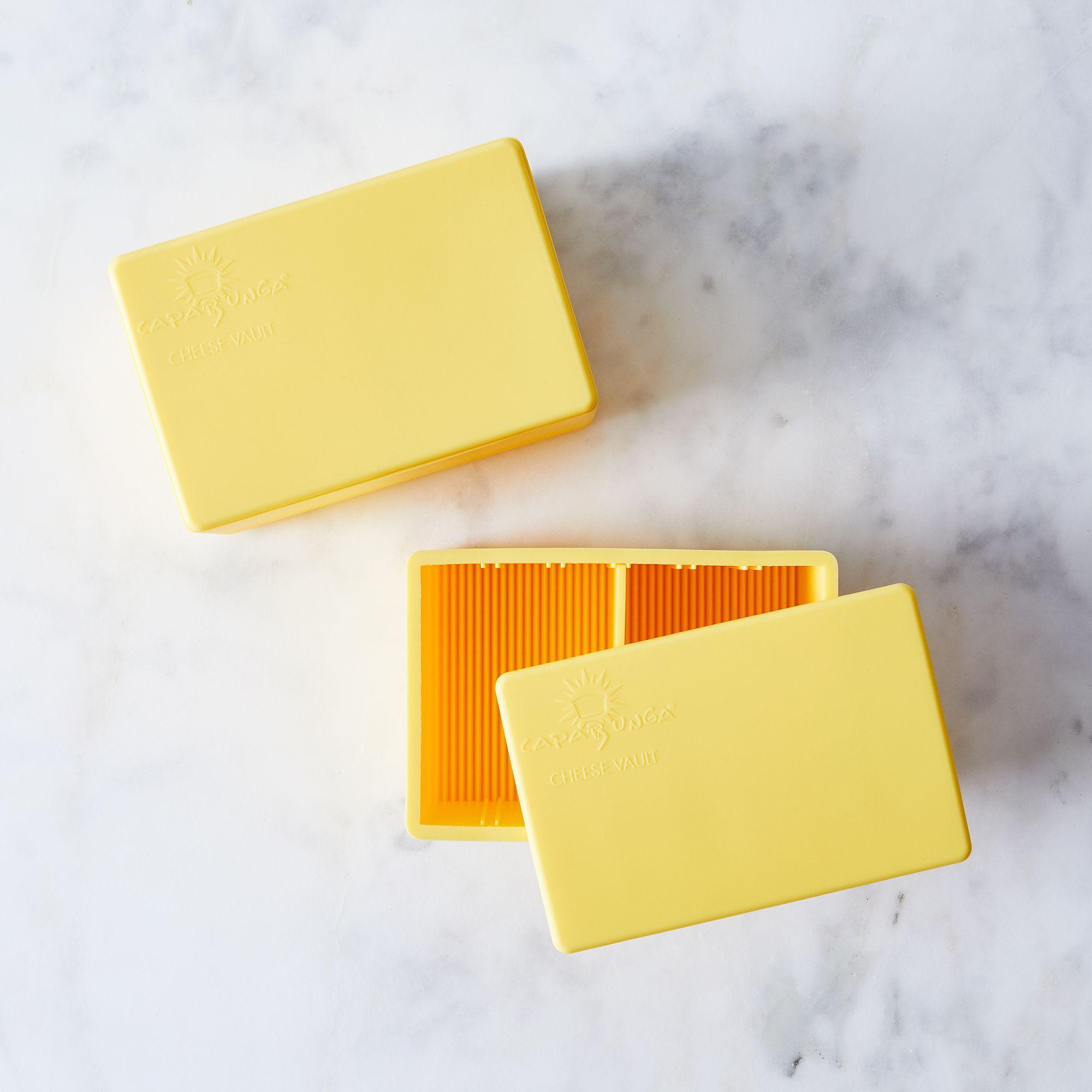 232b8e3c 24a9 4f15 8e2a 5b55571b508d  2017 1201 capabunga cheese vault butter silo rocky luten 002