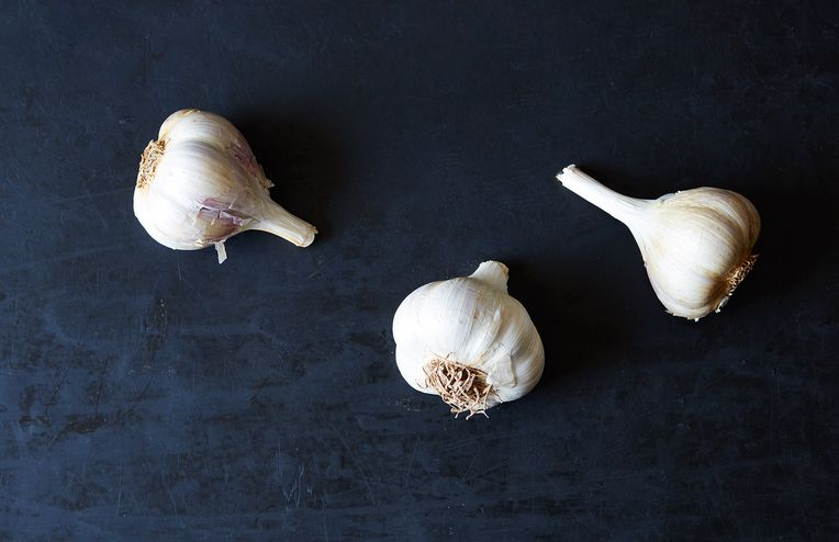 Everything You Need to Know About Garlic