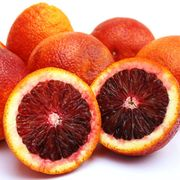 6de317e0 6959 48c9 a5c3 092937bd32b1  blood orange fruit