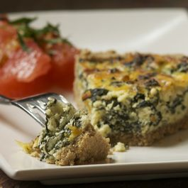 64d8e2e0-49f6-4e86-8be7-249f31449242.kale_and_ricotta_tart