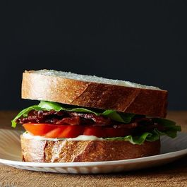 B4cd8b77 a75a 4f09 a38c 1cfdc29d72c1  2014 0729 how to make a better blt 011