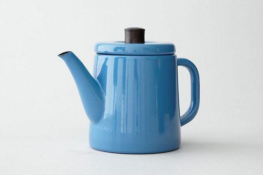 Provisions Pinterest Roundup: Tea Time