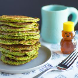 582c2e0f-0a3d-41de-ac12-87f62191ab97--spinach_pancakes_featured_photo