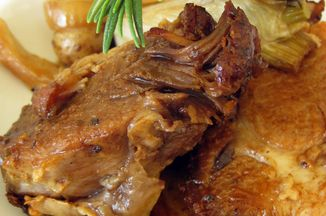 B9ce3b73 bea6 4c63 a5fd ae3635b0a99f  slow roasted pork