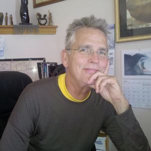 Paul Longton
