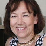 Jeanne Horak-Druiff