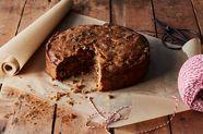 The Nigerian Fruitcake Recipe That Brings Me Home