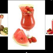 Ab4c646d d5ff 4fd1 b37e 1f01ced1c385  milkshake suggestions