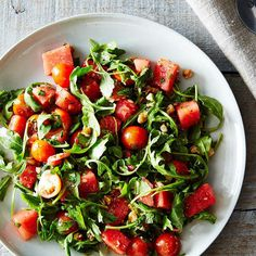 The 10 Entertaining Recipes You Loved This Month