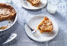Celebrate Kumquat Season With a Tangy, Never-Bitter Pie