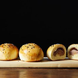 C5df4759 250e 4506 a7b3 4346da9f74e8  2015 0224 red bean buns mark weinberg 280