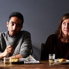 20+ Strategies for Avoiding (& Pivoting) Awkward Conversations