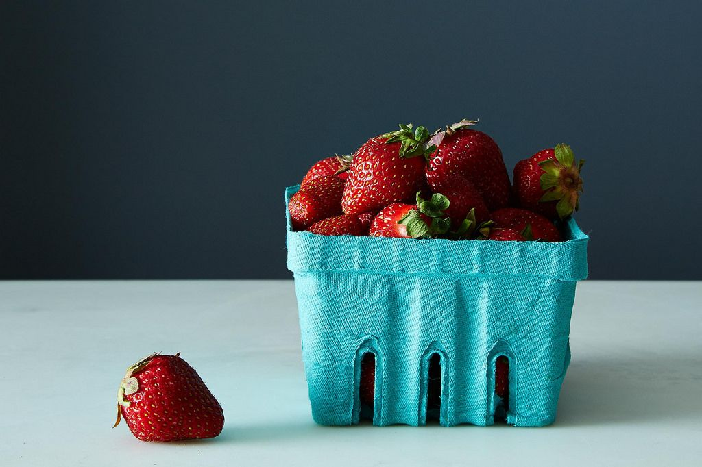 3 Things to Pick Up at the Market This Weekend, from Food52