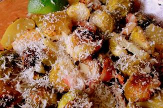 8e2272e9-aad0-47e1-9c73-37619295818f.warm_potato_and_brusels_sprouts_salad