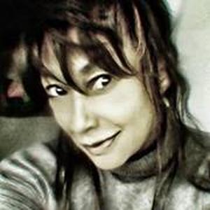 Sharon Gil