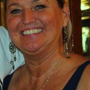 Judy Whitten Stiff