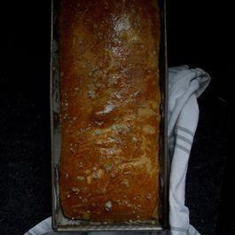 Bread by marthawink