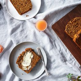 3ccf00df cc57 455d a7dc 6d09f3a0f147  2015 0811 quick bread with molasses seeds and walnuts alpha smoot 464