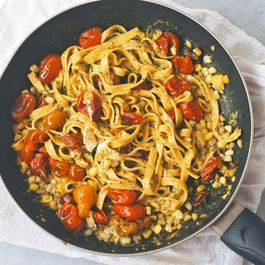 Pasta by Deborah