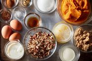 10 Baking Ingredient Swaps That Won't Fail You (or Your Cake)