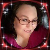Christa'Lynn Bradley
