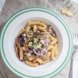 Pasta by VibrantPlate