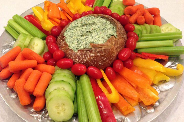 Kale Diplicious