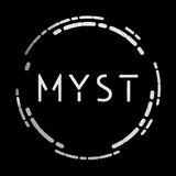 Myst Ultra Premium Food