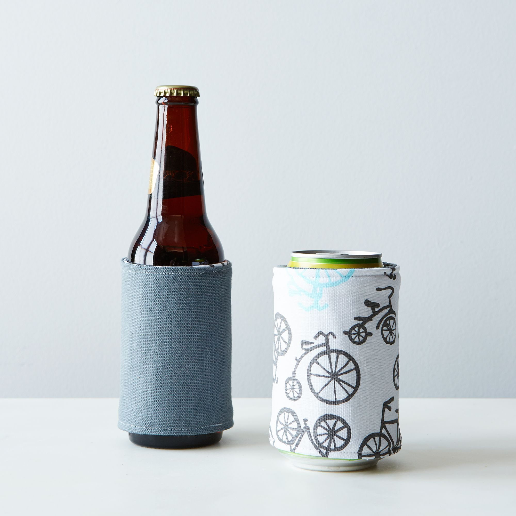E30fd540 a0f6 11e5 a190 0ef7535729df  dot and army reversible can bottle koozie 2bikes provisions mark weinberg 10 09 14 0523 silo
