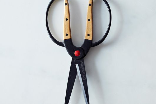 OLD Garden Scissors