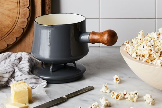 12 Petite Cookware Pieces That Bring Us *Big* Joy