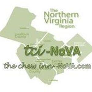 thechewinn-nova.com