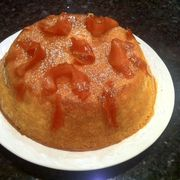 6a5a05d5 0ef3 4141 9866 2c0bbf005bdd  orange honey spunge cake