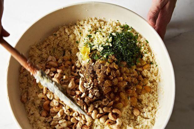 Fad3d39b 44d8 49ae be26 4c53a47a5707  2013 0813 finalist cauliflower couscous 358