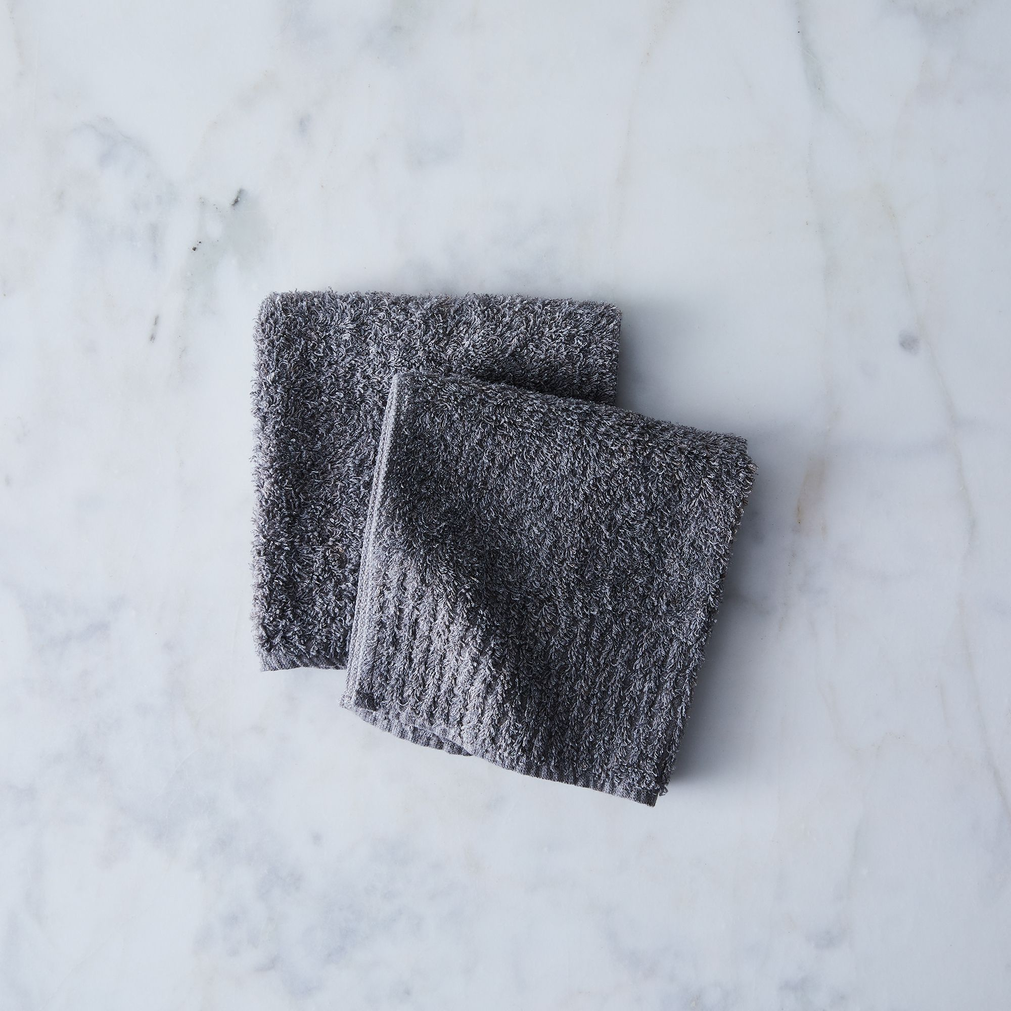 7b185e84 0d9c 4390 a62e b4f08a6e6f64  2017 1218 morihata vita terrycloth towels grey washcloths set of 2 silo ty mecham 006